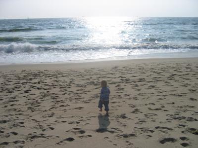 mercy-sand.jpg