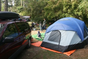 campsite1